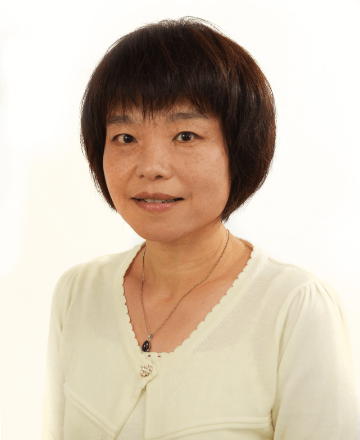 Xiaohong  Xia