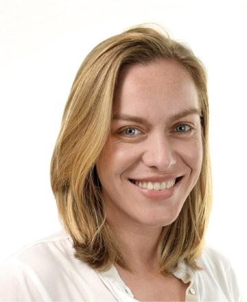 Dr. Daniela Jerszurki